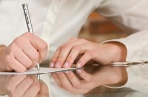 Benefits of Website Copy