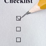 Website Copywriting Checklist for Therapists and Healers