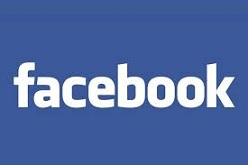 Benefits of a Facebook Page for Your Practice