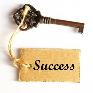 Marketing Plan is Key to Success
