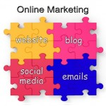 Get Realistic About Online Marketing
