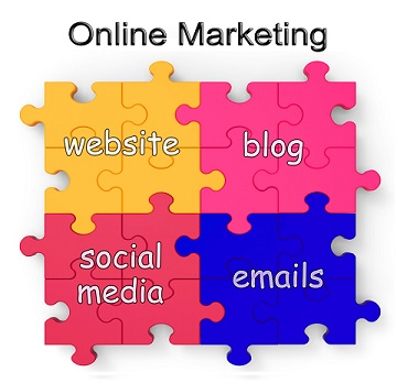Being Realistic In Online Marketing