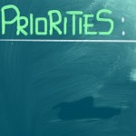 5 Ways to Overcome Overwhelm by  Prioritizing Marketing Tasks