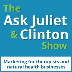 Ask Juliet7Clinton- -itunes-361kb