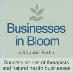 business in bloom podcast - revised - final