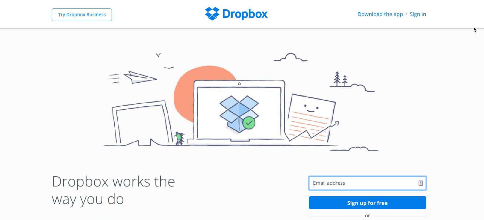 dropbox-7