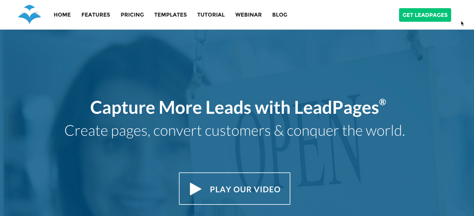 leadpages-2