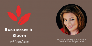 Getting More Clients Specializing in ADHD with Stephanie Sarkis – Episode 58 thumbnail
