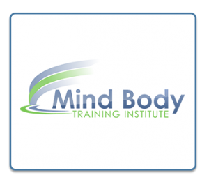 Mind Body Training Institute