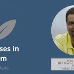 A Psychologist-Turned NLP Trainer – Mike Bundrant – Episode 73