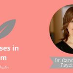 Dr. Candida Fink – A Psychiatrist and Author Specializing in Bi-Polar Disorder in Children – Episode 71